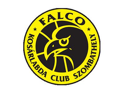 Falco-V. Energia KC