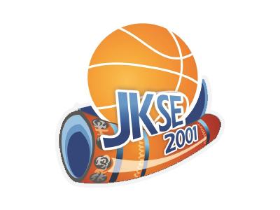 JP Auto - JKSE